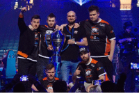 Congrats @virtus.pro !! For winning Dreamhack master vegas champion! Good Game Well Played :D dagelangaming gamers gaming csgo dreamhackmasters: MASTER  AGI  G22  VERTAGEAR Congrats @virtus.pro !! For winning Dreamhack master vegas champion! Good Game Well Played :D dagelangaming gamers gaming csgo dreamhackmasters