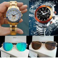 Follow @affordablereplica.co for awe-inspiring collection of Shades, Watches and much more. - ✅Free Shipping ✅COD Available . Check out @affordablereplica.co & stay updated with latest fashion trend 👌🏻: MASTER  Dior  Dior Follow @affordablereplica.co for awe-inspiring collection of Shades, Watches and much more. - ✅Free Shipping ✅COD Available . Check out @affordablereplica.co & stay updated with latest fashion trend 👌🏻