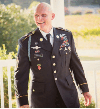 Memes, Army, and Never: Master Sergeant Joshua Wheeler. US Army SMU Operator. Never forgotten. https://t.co/IJTRNOlIYK