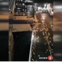 Damn: Ferry Smashes Into Shipping Port & Destroys It! 👀 Watch Now On WorldStarHipHop.com & The WorldStar App! (Posted by @ProperlySmooth) WSHH: MATCH NON ON Damn: Ferry Smashes Into Shipping Port & Destroys It! 👀 Watch Now On WorldStarHipHop.com & The WorldStar App! (Posted by @ProperlySmooth) WSHH