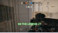 Club, Memes, and Ps4: MATCH POINT  ROUND 3  1 VS 2  HOLD  TO  IM THE LEGEND 27  CC2F  100  Maps Office  416-C CARBINE  31/198 This is my new video - please check it out links in my bio ( subscribe if your new ) 👊🏻TAG your HOMIES👊🏻 - Like for good luck ignore for bad luck - 👌🏼check out my youtube - in bio - Partner- @_.rize.xnuclear._ My backup- @gaming._.club My clan- @rize_above.all - Support appreciated😉 👌🏼 Tags 🚫 IGNORE 🚫 cod blackops2 codmeme codmemes memes xbox xbox360 xboxone xbl playsation ps4 psn games gaming bo3 callofduty treyarch optic blackops3 caulofduty memesaremee BallistaAlliance pokemongo csgo gamingmemes bf1
