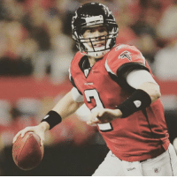 """Matt Ryan had a breakout season last year that was long overdue. Ryan threw for 4,944 yards and 38 touchdowns to only 7 interceptions, finishing as the QB2 in fantasy football, after failing to finish any higher than QB7 in a nearly decade-long career. After struggling in his first season under Kyle Shanahan's system, Ryan took a huge step forward in year two under Shanahan, leading the league in yards per attempt (9.3), yards per completion (13.3), QB rating (117.1), QBR (83.3), deep-ball passer rating (135.4), and finally touchdown rate (7.1%). Ryan's TD rate was almost 2 full percentage points above his previous career high. Despite not having the deepest of WR cores, Ryan made use of what he has put in front of him. Matty Ice became the first player in NFL history to complete touchdown passes to 13 different recievers in a single season, including the likes of Joshua Perkins (Washington represent 😎😏) and D.J. Tialavea. Although OC Kyle Shanahan left, coach Dan Quinn has stated that the offense wont change under new OC Steve Sarkisian. """"We love the way that we attack, and it took alot of work to put that system in place."""" Matt Ryan will have the same weapons at his disposal once again. Although slight regression is due, I'm still expecting him to remain a top 5 fantasy QB. fantasyfootball falcons mattryan ffemattryan devontafreeman tevincoleman juliojones austinhooper QB taylorgabriel mohammedsanu: Matt Ryan had a breakout season last year that was long overdue. Ryan threw for 4,944 yards and 38 touchdowns to only 7 interceptions, finishing as the QB2 in fantasy football, after failing to finish any higher than QB7 in a nearly decade-long career. After struggling in his first season under Kyle Shanahan's system, Ryan took a huge step forward in year two under Shanahan, leading the league in yards per attempt (9.3), yards per completion (13.3), QB rating (117.1), QBR (83.3), deep-ball passer rating (135.4), and finally touchdown rate (7.1%). Ryan's TD rate was alm"""