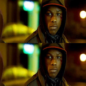 @MatthewACherry Oh god I WISH, Ojalá! From Attack The Block to this day! https://t.co/sB7eJqF0sy: @MatthewACherry Oh god I WISH, Ojalá! From Attack The Block to this day! https://t.co/sB7eJqF0sy