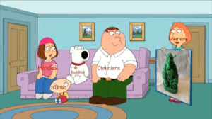 May I invest in this family guy scene? via /r/MemeEconomy https://ift.tt/3bVuCLW: May I invest in this family guy scene? via /r/MemeEconomy https://ift.tt/3bVuCLW