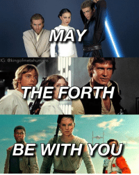 (Typo: Fourth) Happy Star Wars Day everyone!! I'll be posting mostly Star Wars content today, so I'm putting all my other posts on hold until tomorrow! May the 4th Be You! starwars maythe4thbewithyou maytheforcebewithyou anakinskywalker haydenchristensen obiwankenobi benkenobi ewanmcgregor darthvader padme padmeamidala natalieportman lukeskywalker markhamill hansolo harrisonford carriefisher princessleia phantommenace attackoftheclones revengeofthesith anewhope empirestrikesback returnofthejedi theforceawakens thelastjedi rogueone daisyridley: MAY  IG: @kingofmetahumans  THE FORTH  BE WITH YOU (Typo: Fourth) Happy Star Wars Day everyone!! I'll be posting mostly Star Wars content today, so I'm putting all my other posts on hold until tomorrow! May the 4th Be You! starwars maythe4thbewithyou maytheforcebewithyou anakinskywalker haydenchristensen obiwankenobi benkenobi ewanmcgregor darthvader padme padmeamidala natalieportman lukeskywalker markhamill hansolo harrisonford carriefisher princessleia phantommenace attackoftheclones revengeofthesith anewhope empirestrikesback returnofthejedi theforceawakens thelastjedi rogueone daisyridley
