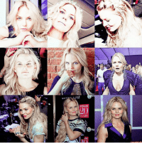 HAPPY BIRTHDAY JENNIFER MORRISON – this is kinda late but i love her so much look how cute she's so gorgeous lorddd – jennifermorrison ouat onceuponatime emmaswan: MAY  LINE  InStyle  20  YEARS!  Lyle HAPPY BIRTHDAY JENNIFER MORRISON – this is kinda late but i love her so much look how cute she's so gorgeous lorddd – jennifermorrison ouat onceuponatime emmaswan