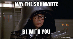 thumb_may-the-schwartz-be-with-you-makea