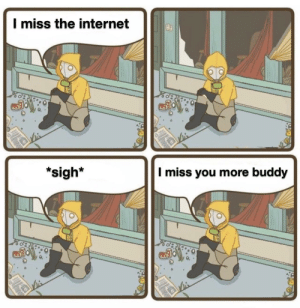 Maybe one day my friend, in a better place. by longhud MORE MEMES: Maybe one day my friend, in a better place. by longhud MORE MEMES