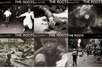 Memes, Wshh, and Hiphop: MCAD 110M8  MCAD 11830  THE ROOTSCAD,  sao THE ROOTS  is,o THE ROOTS  apar!  THE ROOTSTHEROOTS  THE ROOTS  11830  things fal apar 18 years ago today, TheRoots released their fourth studio album ThingsFallApart featuring the songs YouGotMe, Dynamite, and ActToo! What's y'all favorite track off this album?! 🔥💯 @TheRoots @QuestLove Classic HipHop History WSHH