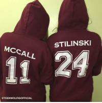 congrats @ireallydontcarroll you're the wolfie of the week 😊💞 do you want to be the next wolfie of the week ? buy one of our merch and send me your picture 😉💓: MCCALL  @TEENWOLFIGOFFICIAL  STILINSKI  24 congrats @ireallydontcarroll you're the wolfie of the week 😊💞 do you want to be the next wolfie of the week ? buy one of our merch and send me your picture 😉💓
