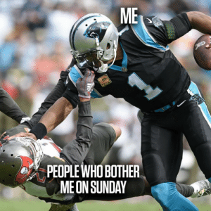Bradying Meme   www.topsimages.com: ME  ΣΕpΕ Η  PEOPLE WHO BOTHER  ME ON SUNDAY Bradying Meme   www.topsimages.com