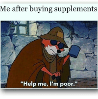 "Follow ⏩@AESTHETICELITE ⏪ for Motivation 💪😎 . @AESTHETICELITE 💯 @AESTHETICELITE 💯 @AESTHETICELITE 💯 . workout bodybuilding crossfit strong motivation instalike powerlifting bench deadlift squat squats gymmemes gymhumor love funny instamood gymmotivation jokes legday girlswholift fitchick fitspo gym fitness bossgirls: Me after buying supplements  ""Help me, I'm poor."" Follow ⏩@AESTHETICELITE ⏪ for Motivation 💪😎 . @AESTHETICELITE 💯 @AESTHETICELITE 💯 @AESTHETICELITE 💯 . workout bodybuilding crossfit strong motivation instalike powerlifting bench deadlift squat squats gymmemes gymhumor love funny instamood gymmotivation jokes legday girlswholift fitchick fitspo gym fitness bossgirls"