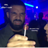 """Cum, Drake, and Meme: me,  after I cum  the porn I was  watching <p>New Drake meme is indeed versatile! Buy in before prices skyrocket! via /r/MemeEconomy <a href=""""https://ift.tt/2zA2foL"""">https://ift.tt/2zA2foL</a></p>"""