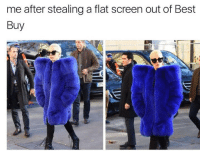 Screen Out
