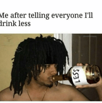 When your word is your bond but you just wanna get turnt up on snapchat 😂😂😂 illdrinklessalright lifehacks beatthesystem nobrokenpromises hennythingispossible: Me after telling everyone I'll  drink less When your word is your bond but you just wanna get turnt up on snapchat 😂😂😂 illdrinklessalright lifehacks beatthesystem nobrokenpromises hennythingispossible