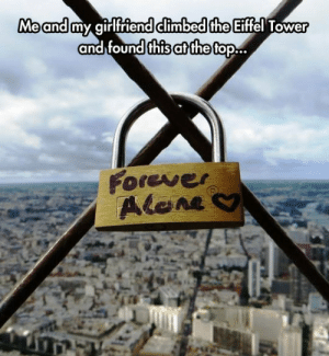 25+ Best the Eiffel Tower Memes | Solde Memes, Eiffel