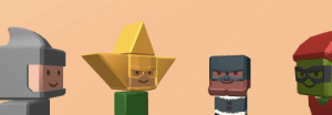 Reddit, Boys, and Roblox: Me and the boys playing a roblox ripoff