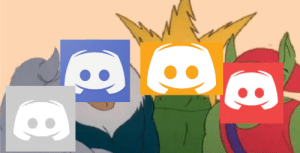 Me and the Boys When We Finally Join Discord | Boys Meme on ME ME