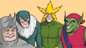 me and the boys winning meme of the month June 2019: me and the boys winning meme of the month June 2019