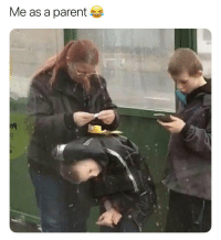 Friends, Weed, and Marijuana: Me as a parent who is this mom and why aren't we friends? 😂
