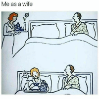 Funny, Wife, and Amen: Me as a wife AMEN.