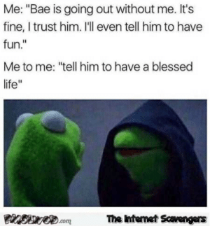 """Funny TGIF misconduct – Ludicrous memes and pictures 