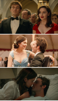 Me Before You https://t.co/3gwsU4QsHd: Me Before You https://t.co/3gwsU4QsHd