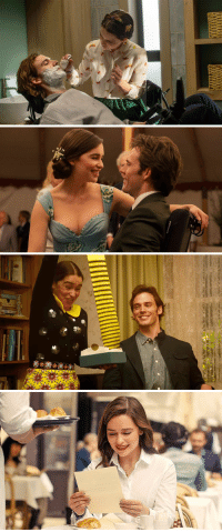Me Before You https://t.co/g1KpFR44Mb: Me Before You https://t.co/g1KpFR44Mb