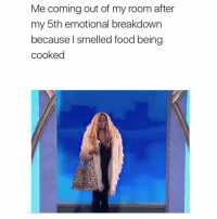 Because I'm an unstable, always hungry bitch😁💁🏼😂 @zero_fucksgirl go follow my girl @zero_fucksgirl nochillzone zerofucksgiven nochillzone girlsbecrazy idc jokesfordays pettypost sweetpsych0 followme: Me coming out of my room after  my 5th emotional breakdown  because l smelled food being  cooked Because I'm an unstable, always hungry bitch😁💁🏼😂 @zero_fucksgirl go follow my girl @zero_fucksgirl nochillzone zerofucksgiven nochillzone girlsbecrazy idc jokesfordays pettypost sweetpsych0 followme