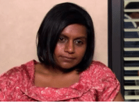 me: *finds a nice new song that i begin to really love*  me after really listening to it and realizing the lyrics are sad as hell: https://t.co/92SFvDA2WU: me: *finds a nice new song that i begin to really love*  me after really listening to it and realizing the lyrics are sad as hell: https://t.co/92SFvDA2WU