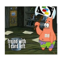 Anime, Top, and Top 10: me  freind with  i card left Top 10 anime betrayals