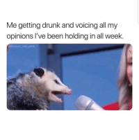 Lmaoo 😂😂😂😂😂😂 🔥 Follow Us 👉 @latinoswithattitude 🔥 latinosbelike latinasbelike latinoproblems mexicansbelike mexican mexicanproblems hispanicsbelike hispanic hispanicproblems latina latinas latino latinos hispanicsbelike: Me getting drunk and voicing all my  opinions l've been holding in all week.  @humor me pink Lmaoo 😂😂😂😂😂😂 🔥 Follow Us 👉 @latinoswithattitude 🔥 latinosbelike latinasbelike latinoproblems mexicansbelike mexican mexicanproblems hispanicsbelike hispanic hispanicproblems latina latinas latino latinos hispanicsbelike