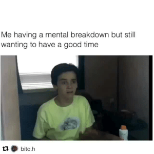 withvaldezindisneyland:no offence but generation Z kids are a thousand times funnier than us depressed millennials: Me having a mental breakdown but still  wanting to have a good time withvaldezindisneyland:no offence but generation Z kids are a thousand times funnier than us depressed millennials