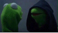 Cute, Fall, and Love: Me: he obviously doesn't like me. I need to get over him.  Inner me: keep imagining cute scenarios with him and make urself fall in love https://t.co/c98szqio6z
