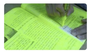 Me Highlighting My favorite things about BTS.': Me Highlighting My favorite things about BTS.'