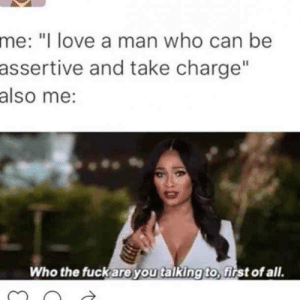 """35 Hilariously Funny Sex Memes We Can't Get Enough Of 