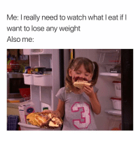 Diets going great👌🏻 girlsthinkimfunnytwitter fitnessjourney staystrong dietgoals: Me: I really need to watch what l eat if l  want to lose any weight  Also me: Diets going great👌🏻 girlsthinkimfunnytwitter fitnessjourney staystrong dietgoals