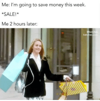 You should like totally pause and shop our warehouse sale. 70% off our most popular items. Everything is selling like crazyyyy. So don't be THAT girl and miss out. Link in bio. shopbetches @shopbetches: Me: I'm going to save money this week.  *SALE!*  Me 2 hours later:  @betch  betches.com You should like totally pause and shop our warehouse sale. 70% off our most popular items. Everything is selling like crazyyyy. So don't be THAT girl and miss out. Link in bio. shopbetches @shopbetches
