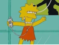 Funny, Hype, and Music: Me jamming to my old music while y'all hype up new shit that don't make sense. https://t.co/K4ip8zMdql