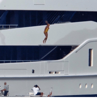 Funny, Texting, and Text: Me jumping to conclusions 5 mins after I send a text and get no reply