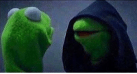 Me: k I'll start studying at 7 Me to me at 7:01- you missed your chance...start at 8: Me: k I'll start studying at 7 Me to me at 7:01- you missed your chance...start at 8