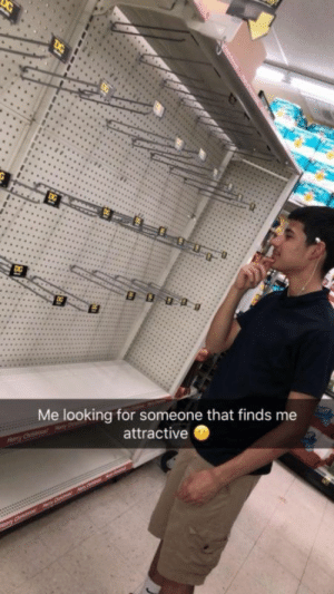 Looking, For, and Someone: Me looking for someone that finds me  attractive VSCO - hunterrlindsey