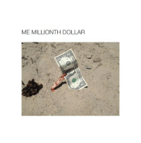 Mr. Krabs, Girl Memes, and  Krab: ME MILLIONTH DOLLAR Mr krabs