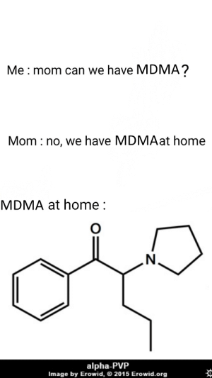 MDMA LSD DMT Cracking Open a Cold One With the Boys | Mdma