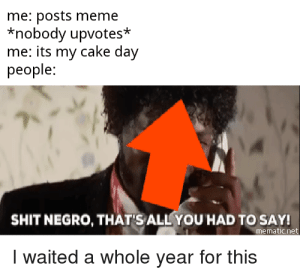 all you can eat negro