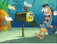 Funny, Awkward, and Text: me replying back to people .02 seconds after they text me https://t.co/3WRIldxW8y