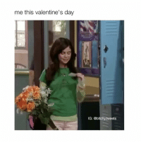 Alex Russo, Girl Memes, and Alex: me this valentine's day  IG: @bitchy tweets Alex Russo is deadass me lol 😂 (Via: GirlPosts - Twitter) Follow @bitchy.tweets if you're watching 💘🦄