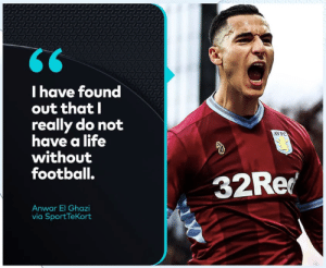Me too, El Ghazi, me too.... https://t.co/KvIQYYcwXM: Me too, El Ghazi, me too.... https://t.co/KvIQYYcwXM