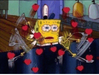 Friends, Funny, and Love: me trying to give all my friends the love they deserve while falling apart at the same time https://t.co/gmYXJU0kEv