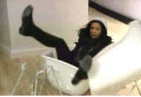 me trying to recreate that beyonce performance: me trying to recreate that beyonce performance